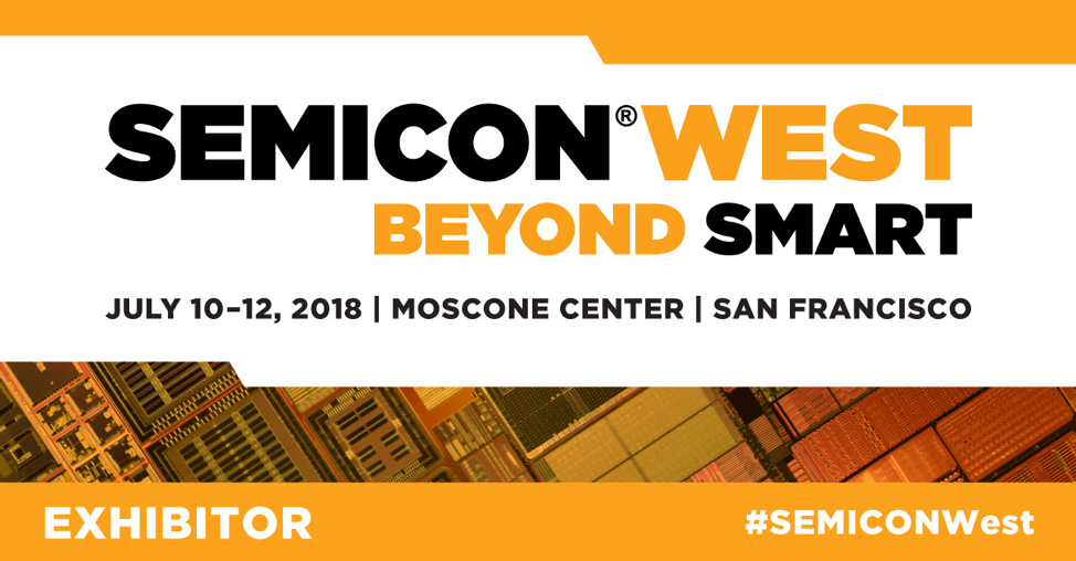 NRD, LLC is Previewing New Technology at SEMICON West 2019