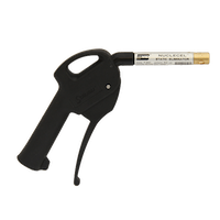 Industrial Ionizing Gun Kit, ST1 Handle